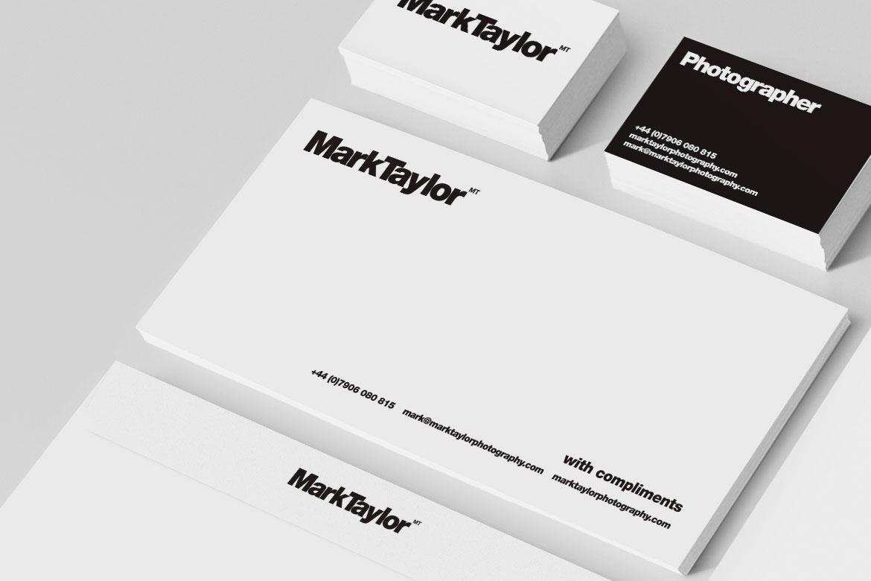 mark-taylor-photography-1