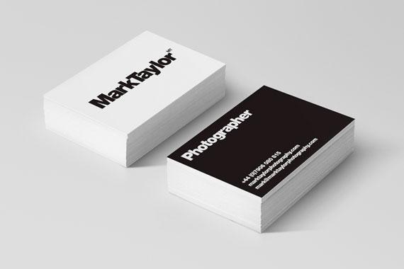 mark-taylor-photography-2