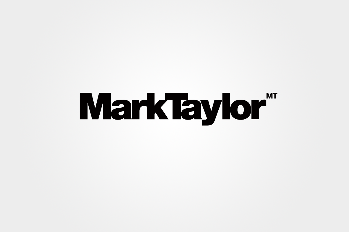 mark-taylor-photography-4