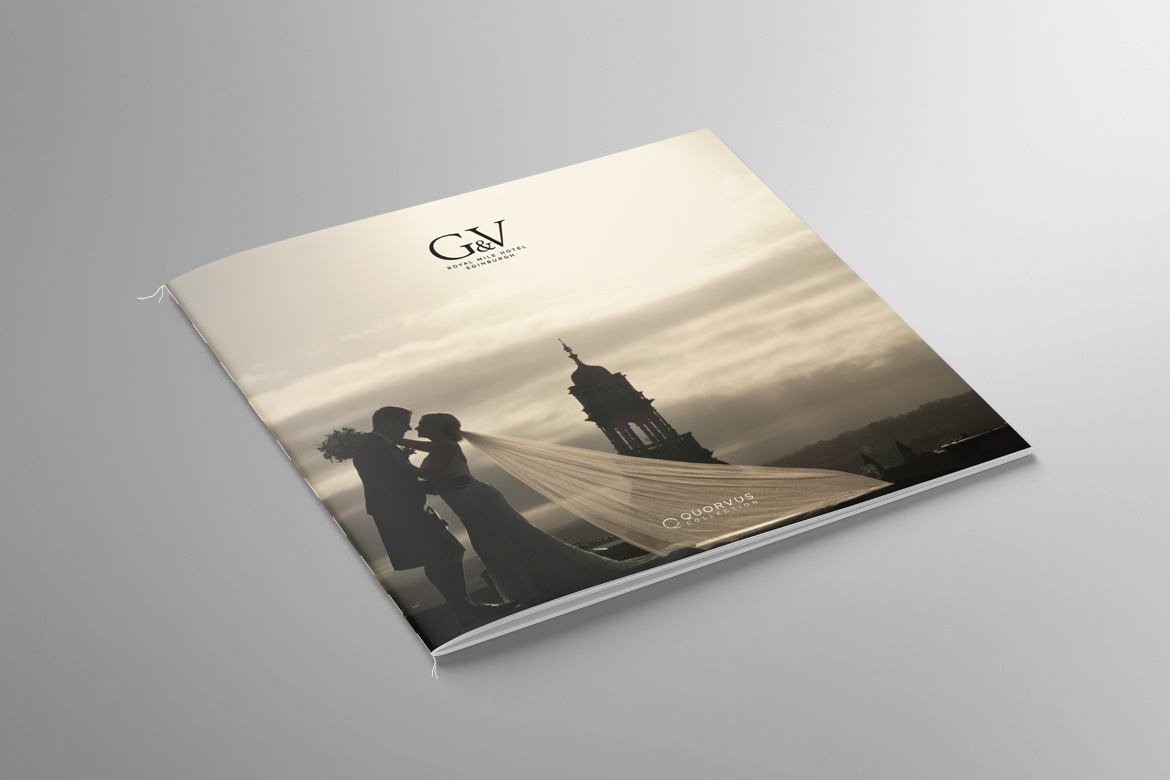 G&V_WEDDING-BROCHURE_1