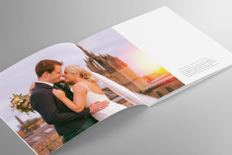 G&V_WEDDING-BROCHURE_12