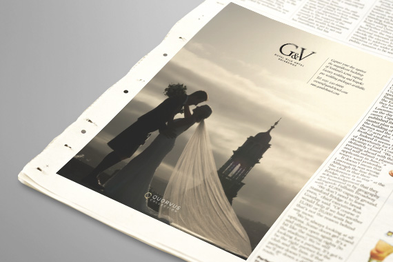 G&V_WEDDING-BROCHURE_15