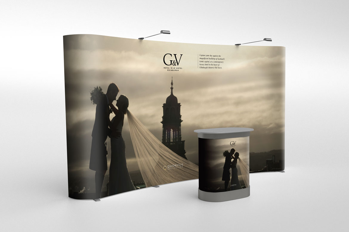 G&V_WEDDING-BROCHURE_18