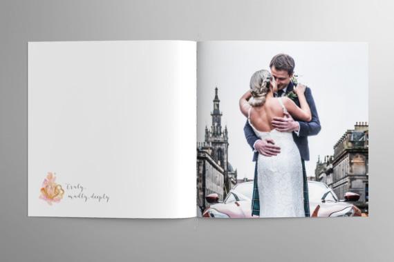 G&V_WEDDING-BROCHURE_20