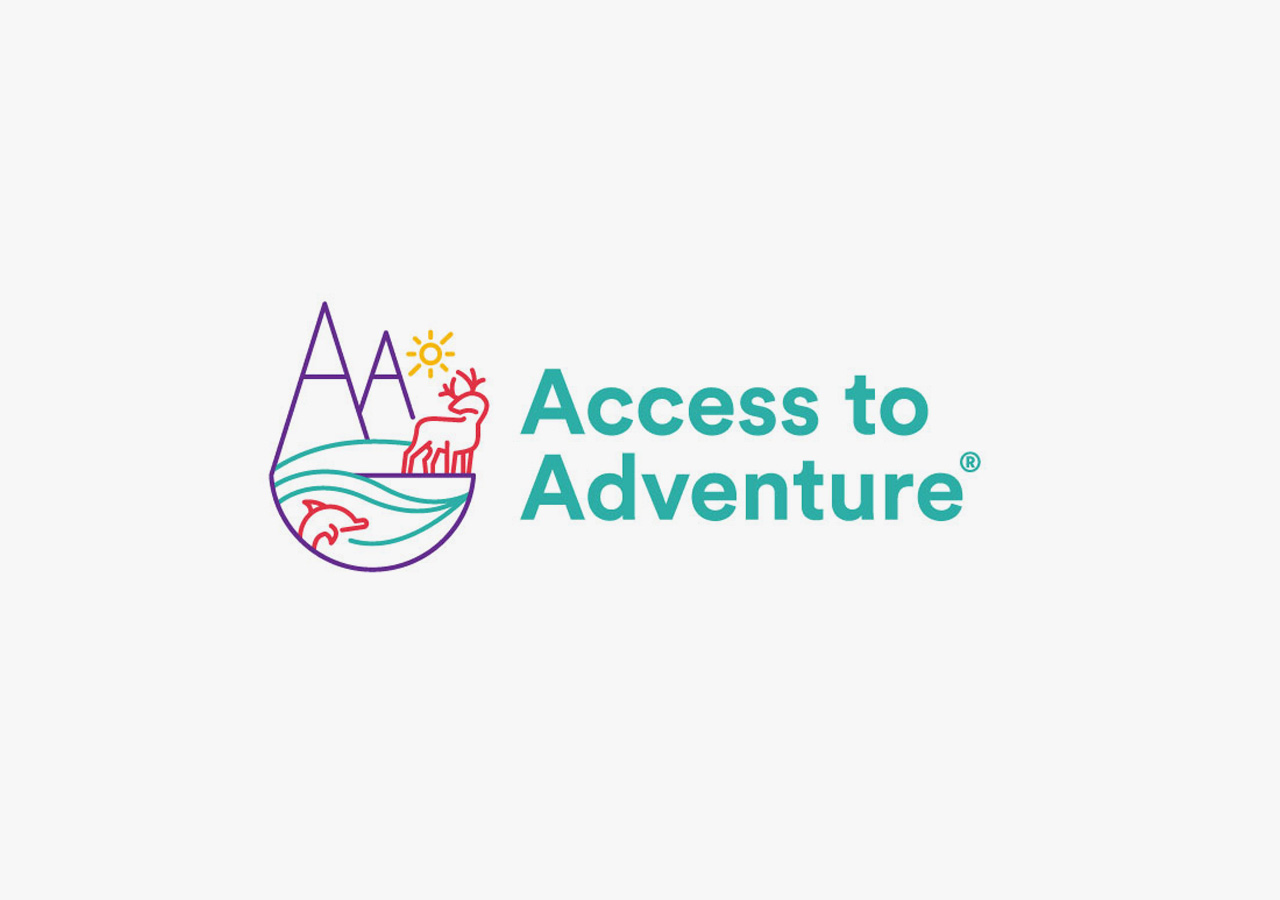 Access to Adventure®