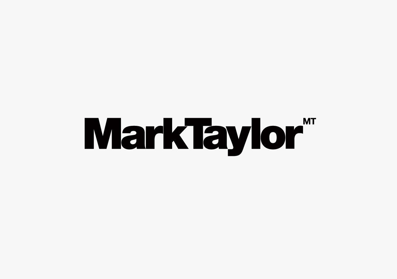 Mark Taylor Photography