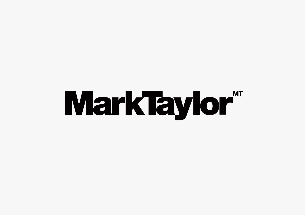 Mark Taylor Photography