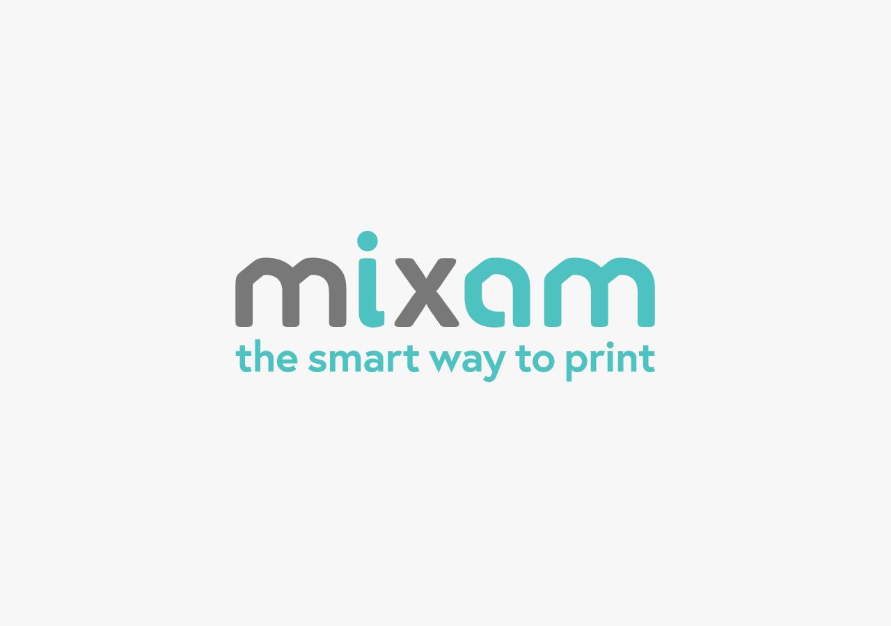 Mixam