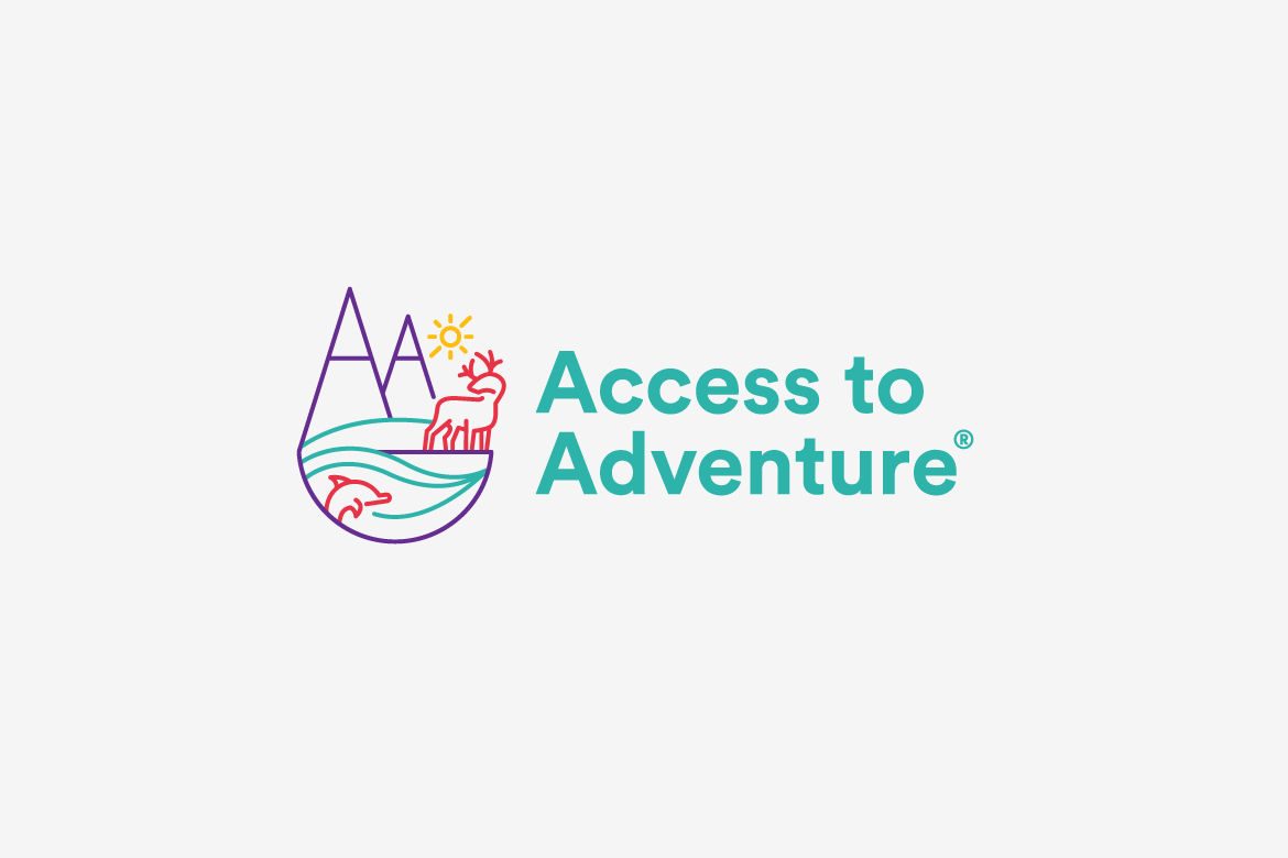ACCESS-TO-ADVENTURE-1
