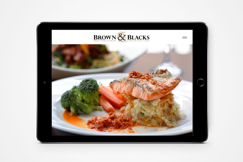 brown-and-blacks-2