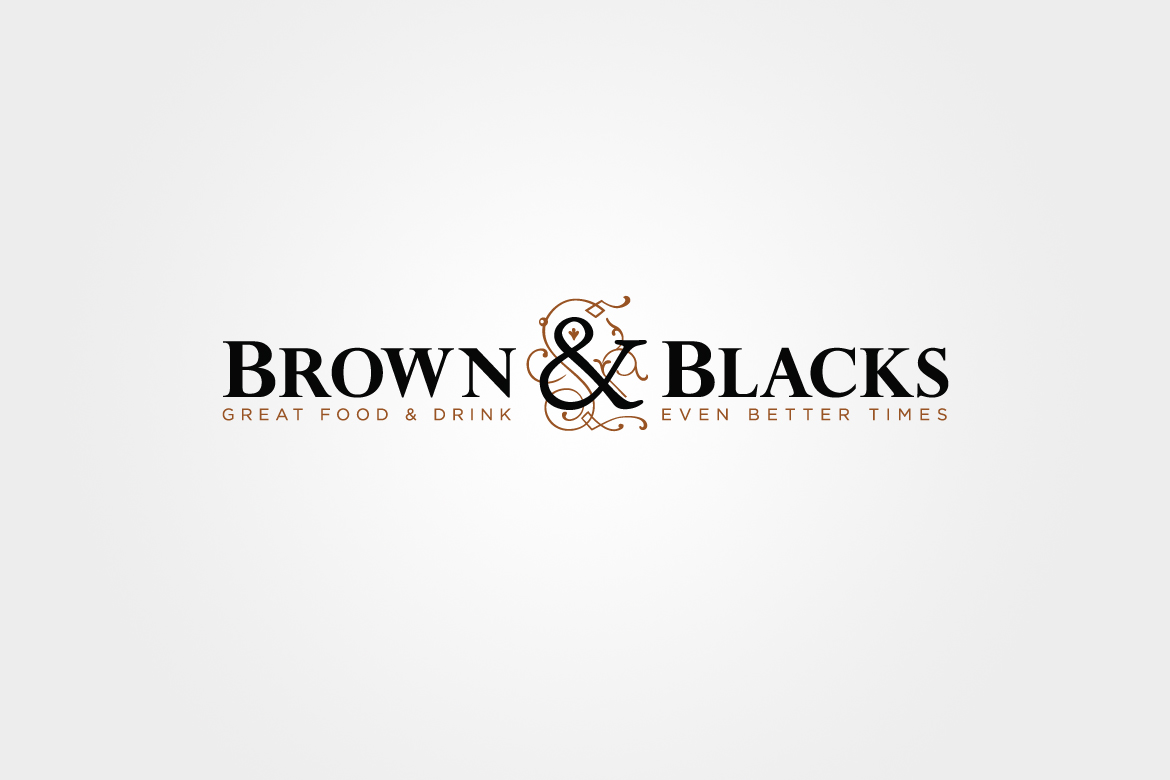 brown-and-blacks-3