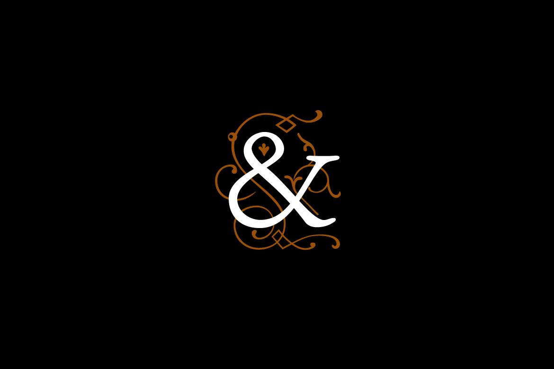 brown-and-blacks-5