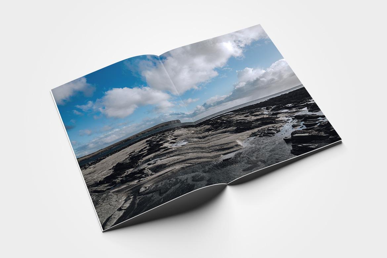 swannay-book-6