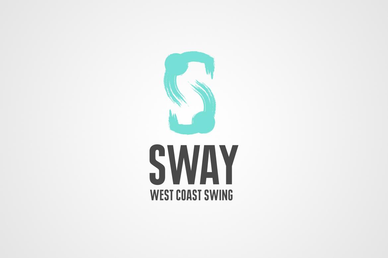 sway-1