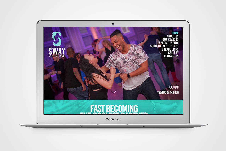 sway-2