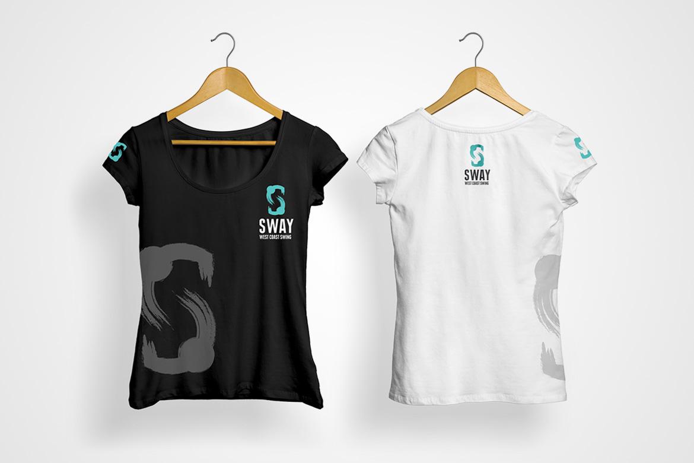 sway-4