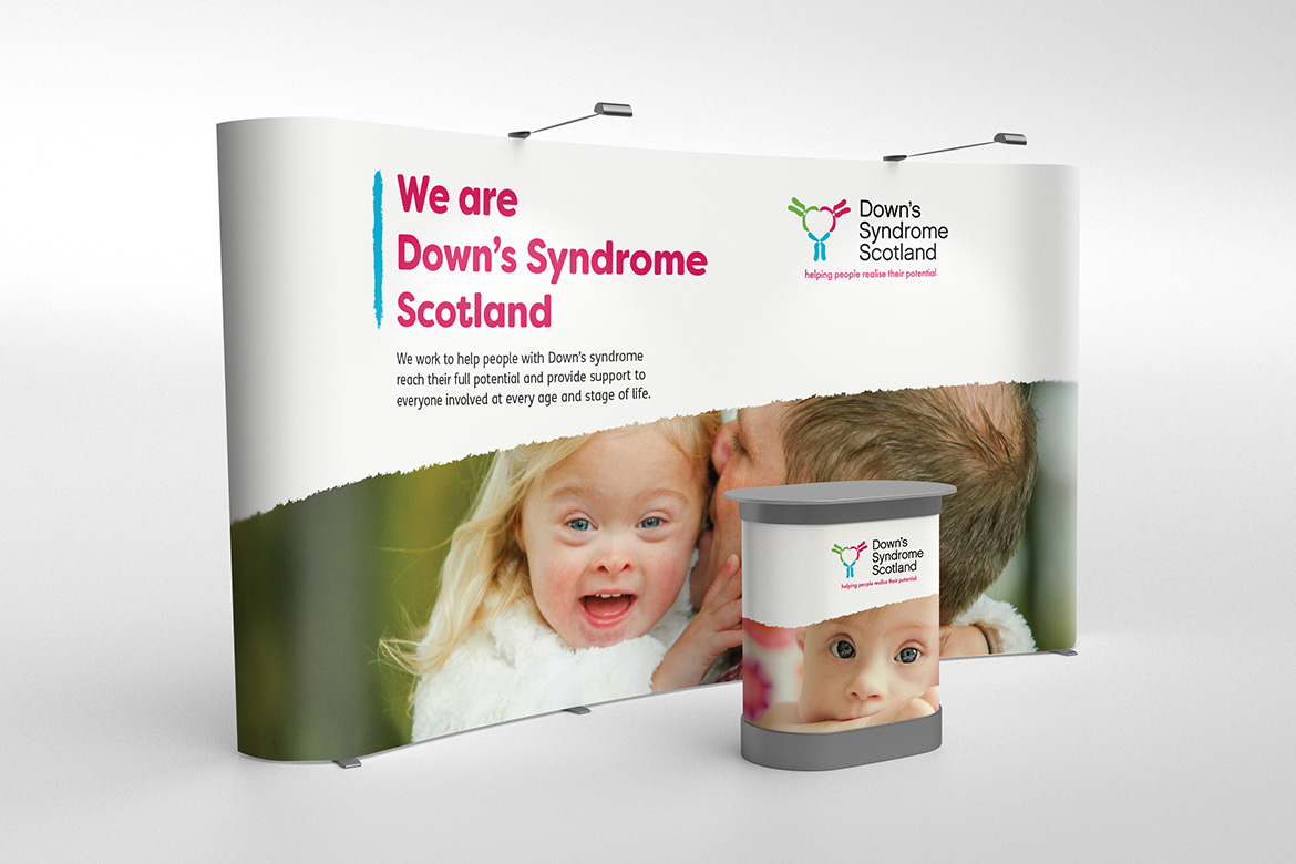down's-syndrome-scotland-brand-refresh-16