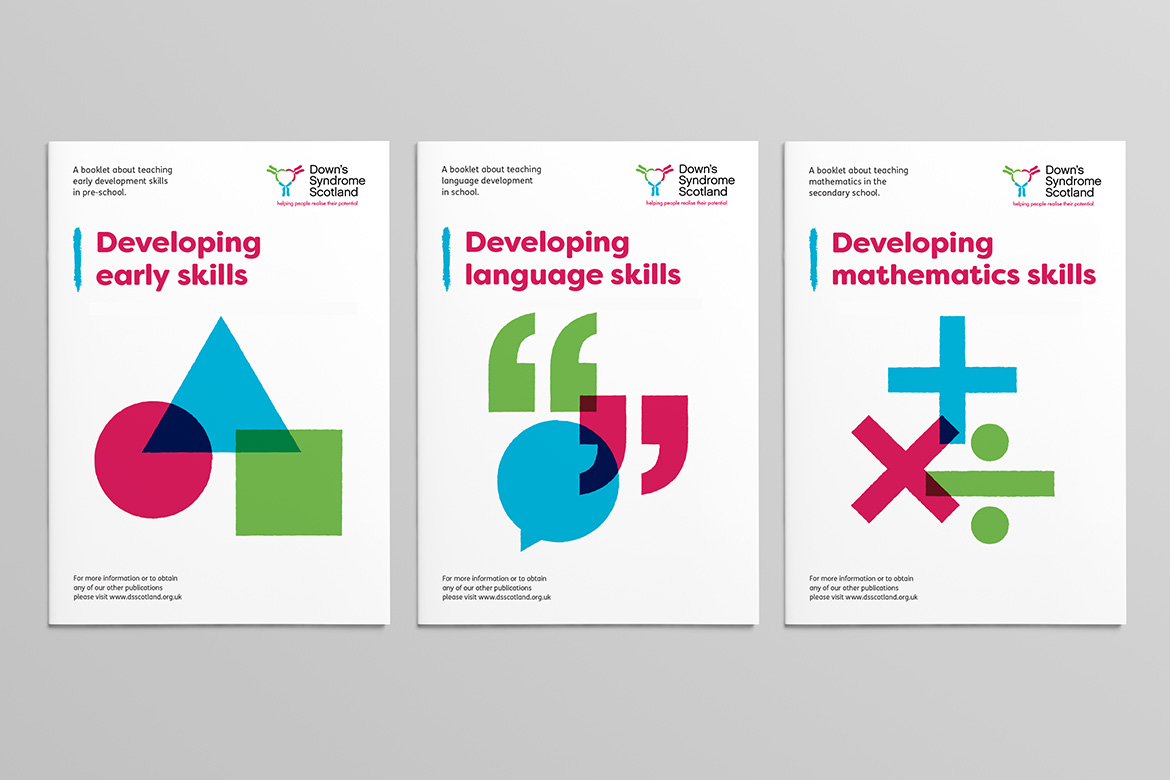down's-syndrome-scotland-brand-refresh-19