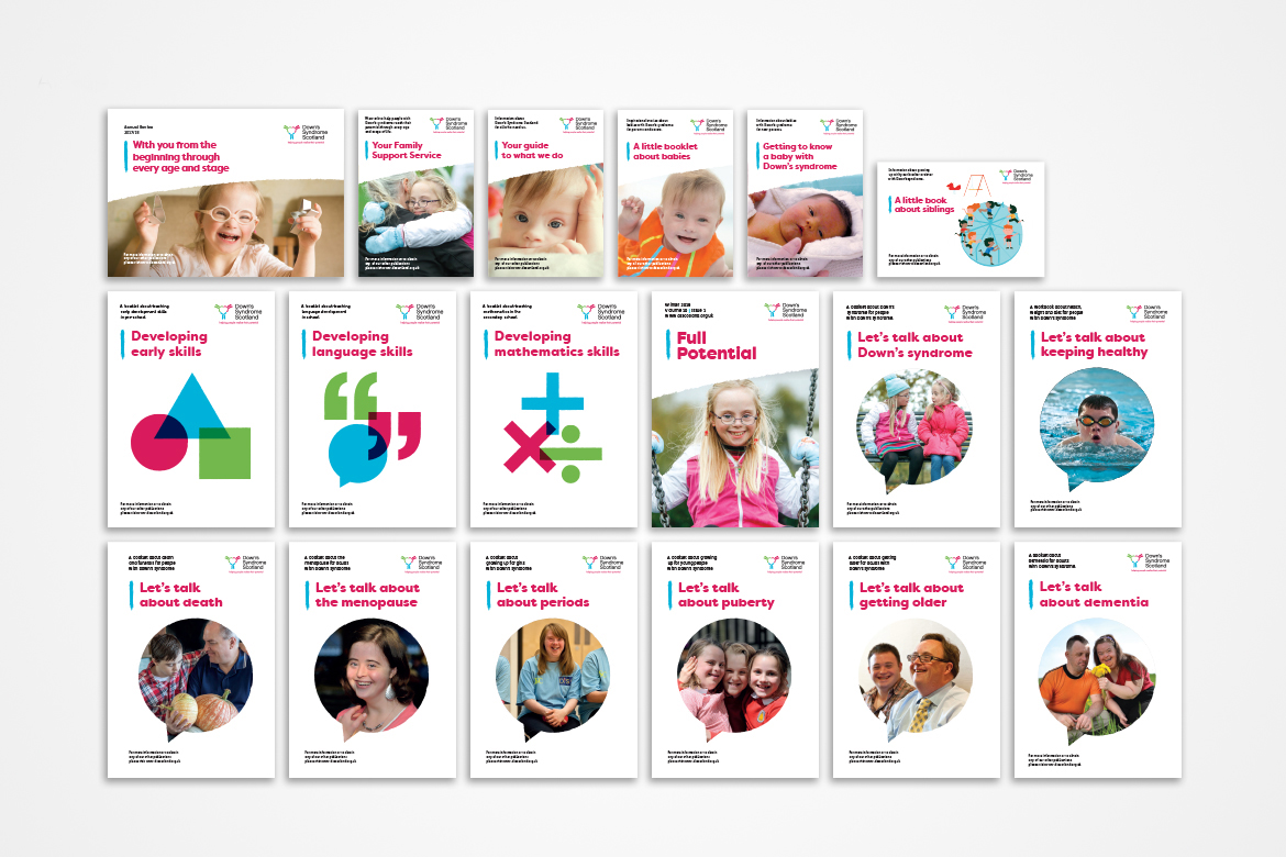 down's-syndrome-scotland-brand-refresh-2