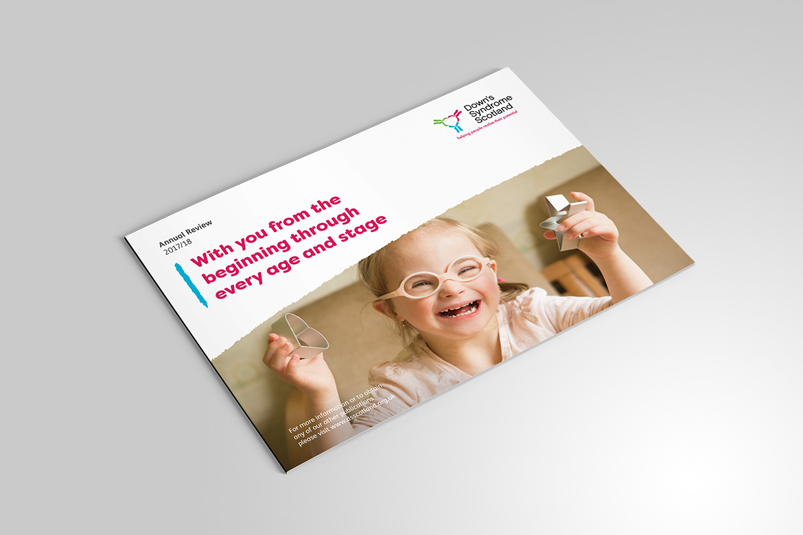 down's-syndrome-scotland-brand-refresh-8