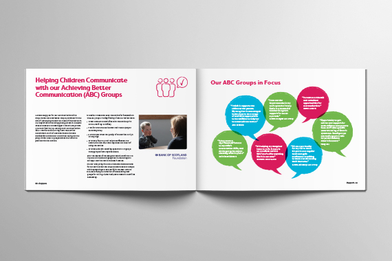 down's-syndrome-scotland-brand-refresh-9