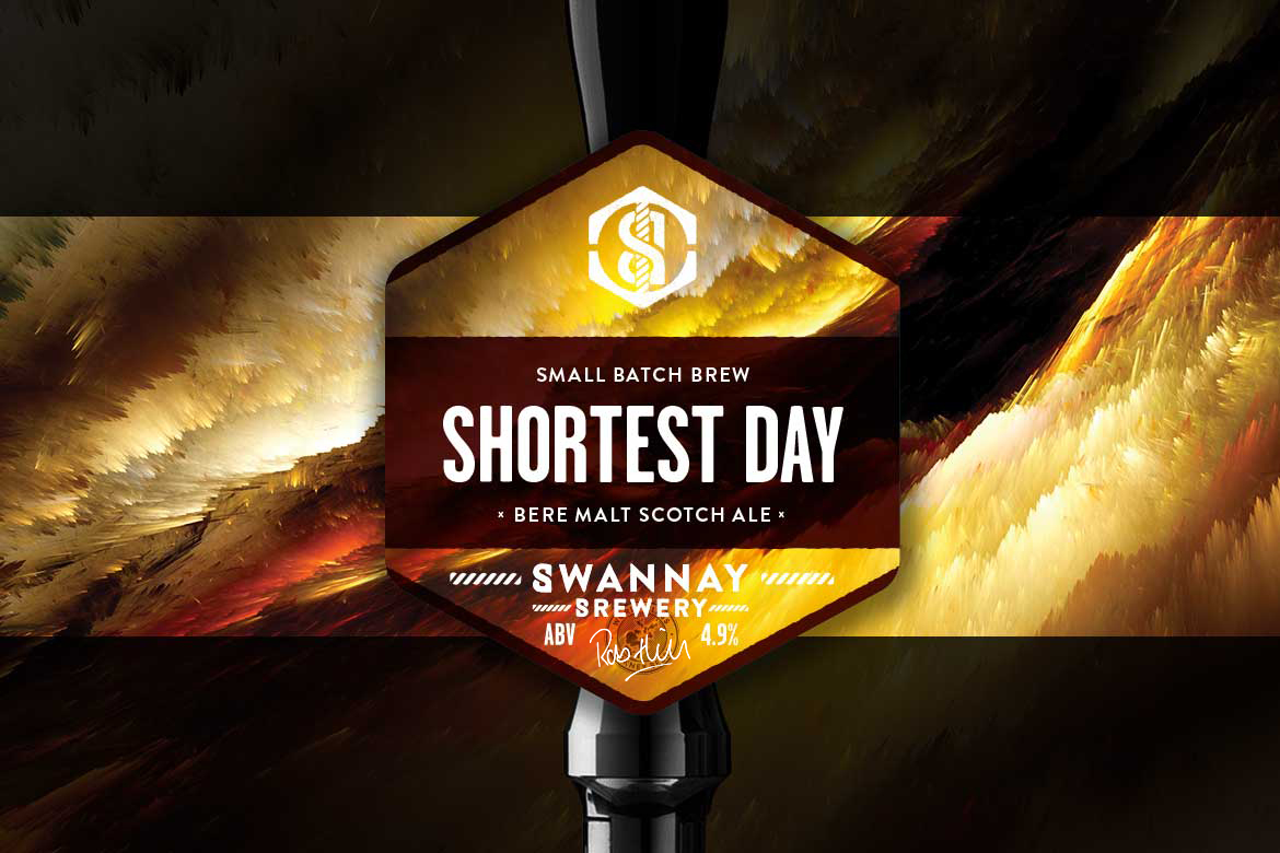 swannay-brewery-small-batch-beer-header-8