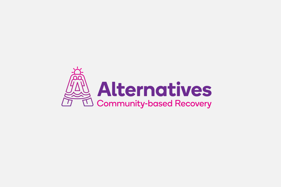 alternatives-1