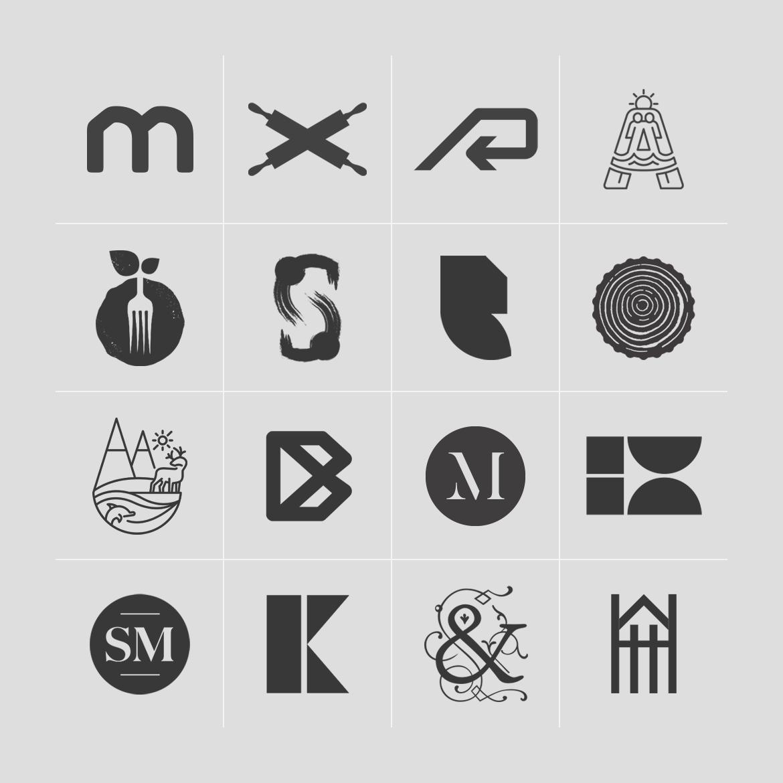 2021_Logos
