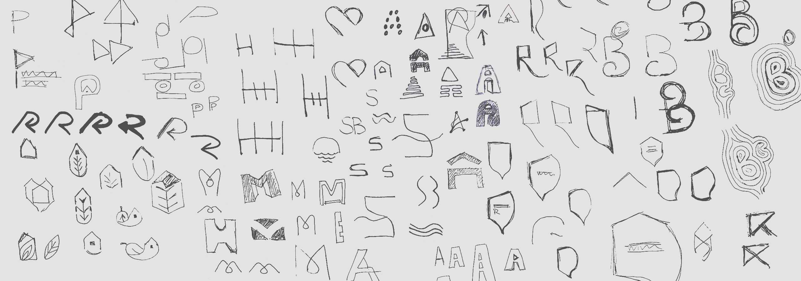 logos-header-3