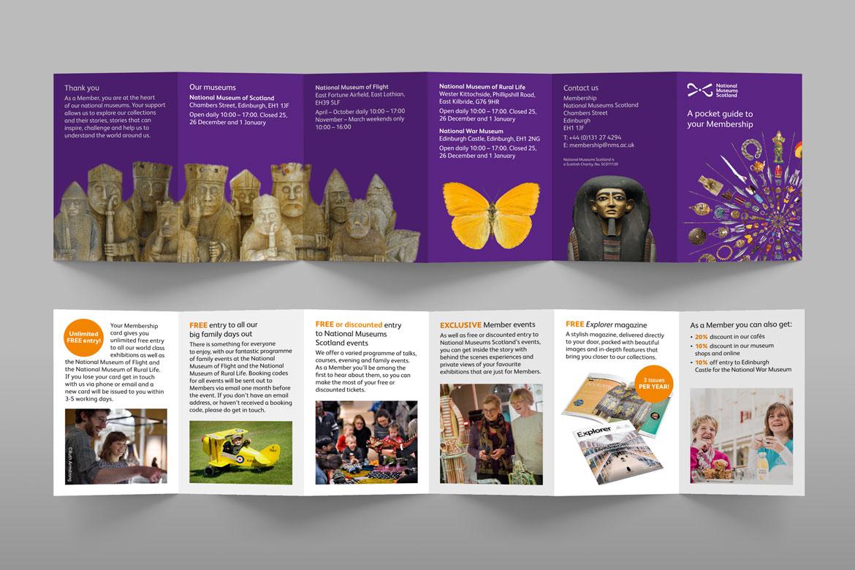 national-museums-scotland-membership-1