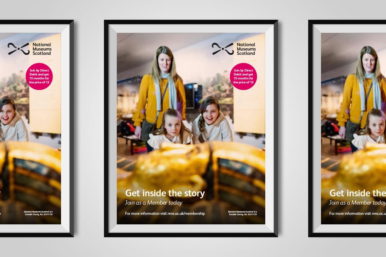national-museums-scotland-membership-10