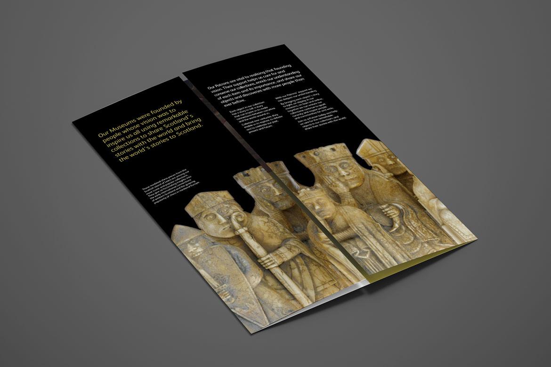 national-museums-scotland-patrons-3