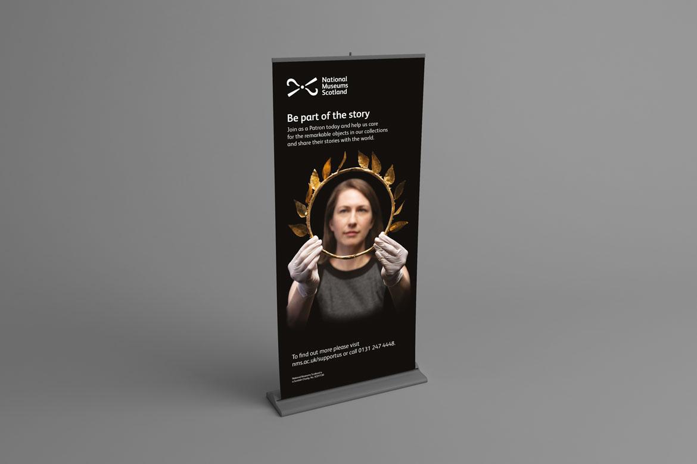 national-museums-scotland-patrons-6
