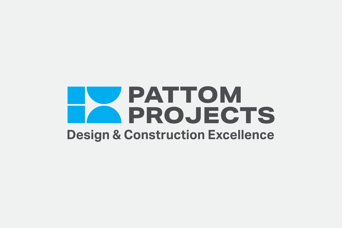 pattom-projects-5