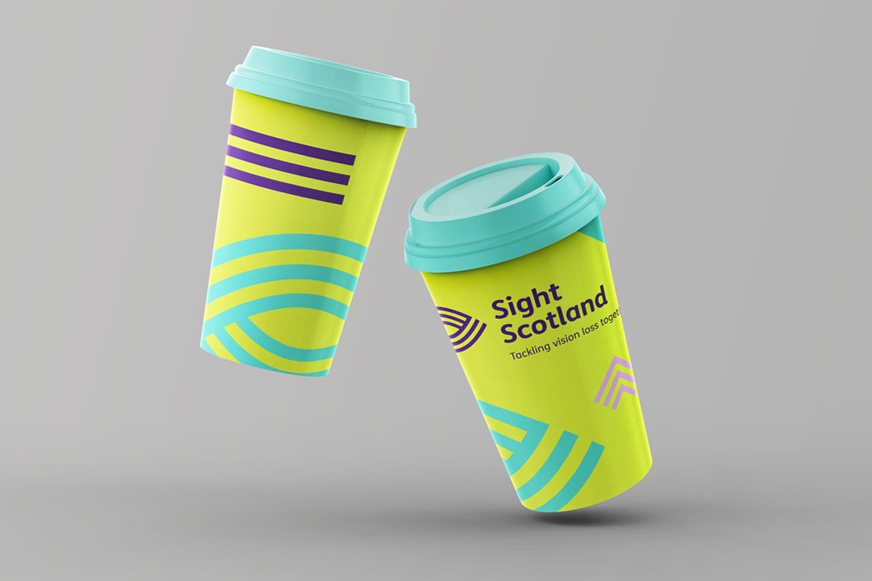 sight-scotland-2