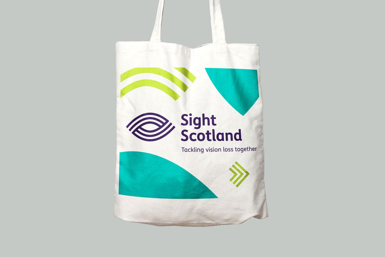 sight-scotland-3