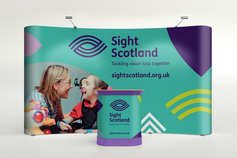 sight-scotland-4