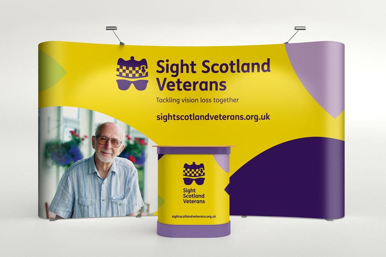 sight-scotland-5