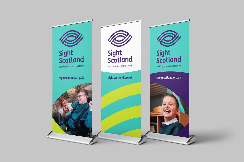 sight-scotland-6